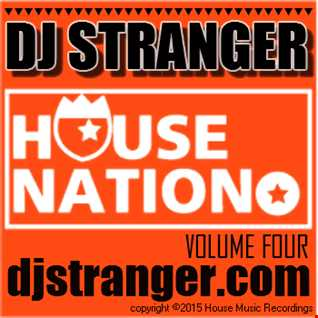 House Nation Vol. 4