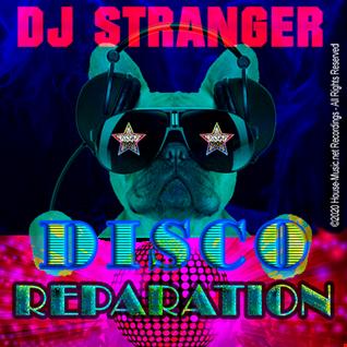 Disco Reparation