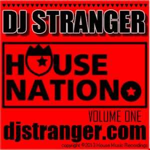 House Nation Vol. 1
