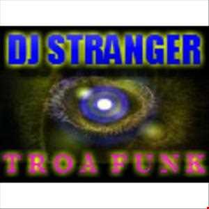 Troa Funk