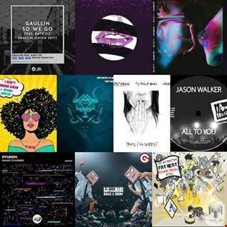 Mainstream Club Mix 2020 12 27