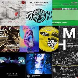 Mainstream Club Mix 2020 07 17