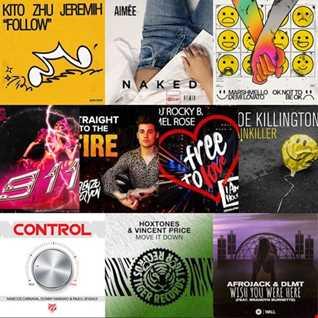 Mainstream Club Mix 2020 10 19