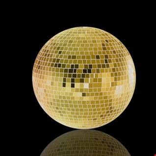 Retro Dance Mix 2020 03 15