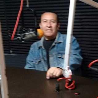 Radio Cuartos Cuadrados desde ASENTEC