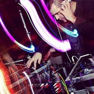 DJ G Mac Old Skool vs New Skool Mash Up Mix