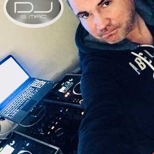 DJ Graham Mac - June 20 Mix