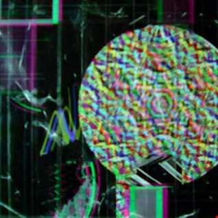 Tech House & Psyprog sets