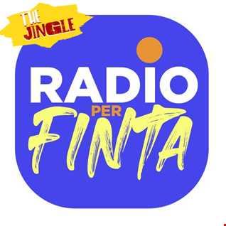 radioperfinta jingle n.1 ''The Jingle''