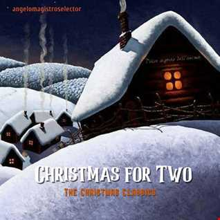 Christmas for Two