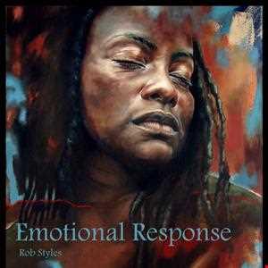 Emotional Response