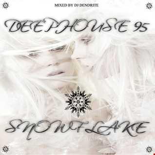 Dendrite   DeepHouse95 (Snowflake)