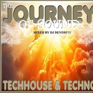 Dendrite   the Journey of Sound