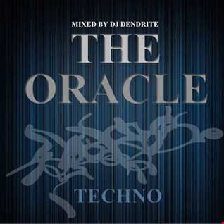 Dendrite   The Oracle (techno)192kbps