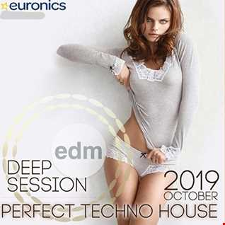 SALDJ TOOLROOM TECH HOUSE IN THE MIX TAKE3 MARCH 24 2021