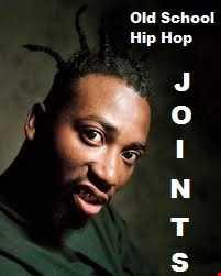 Old School Hip Hop Joints
