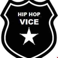 Hip Hop VICE