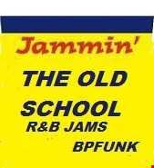 JAMMIN' THE OLD SCHOOL