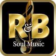 Rhythm And Blues Throwbacks 60's & 70's