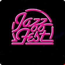 SUMMER JAZZ FESTIVAL 2020