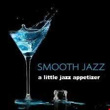 A Little Jazz Appetizer