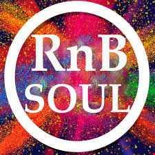R&B SOUL Adult Mix 70's 80's