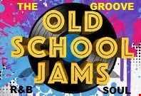 THE GROOVE....R&B SOUL