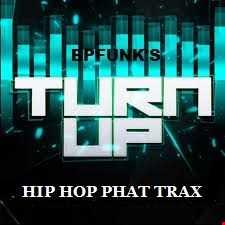 HIP HOP PHAT TRAX