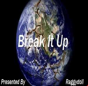 BreakItUp1