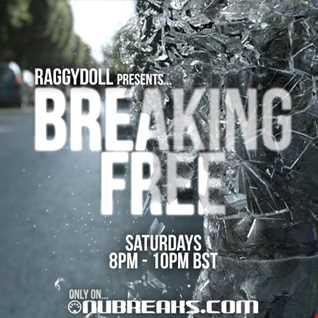 Breaking Free #7