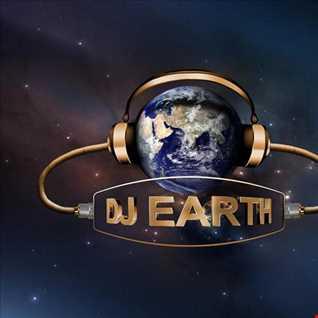 razorlight america dj earth trance remix