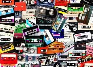 STUART McALLISTER  - DANCE DECADES - 1987-2007 (TRAX RADIO ) 1- 1- 17