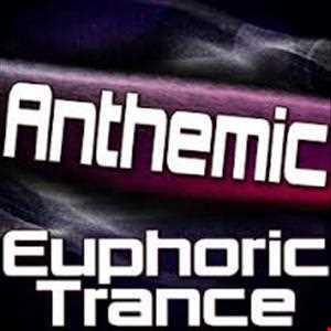 Epic trance session vol 1