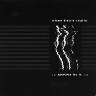 Nine Inch Nails - Down In It (@ UR Service Version)