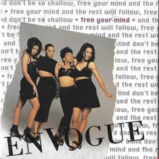 En Vogue - Free Your Mind (@ UR Service Version)