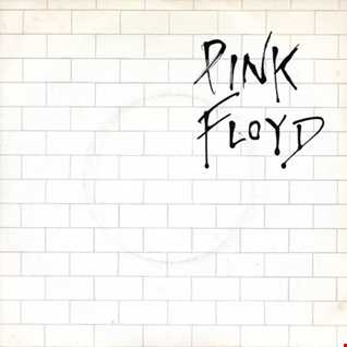 Pink Floyd - Another Brick In The Wall (@ UR Service Version)