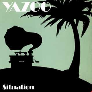 Yazoo - Situation (@ UR Service Version)