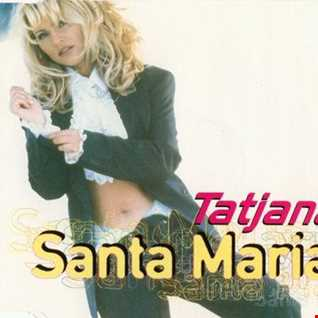 Tatjana - Santa Maria (@ UR Service Version)