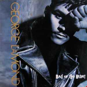 George LaMond - Bad Of The Heart (@ UR Service Version)
