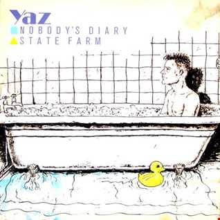 Yaz - State Farm (@ UR Service Version)