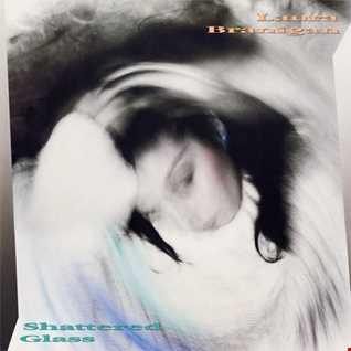 Laura Branigan - Shattered Glass (@ UR Service Version)