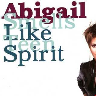 Abigail - Smells Like Teen Spirit (@ UR Service Version)