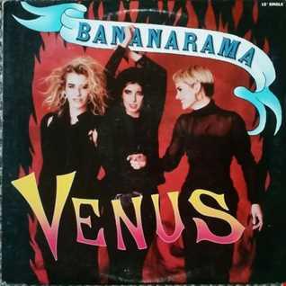 Bananarama - Venus (@ UR Service Version)