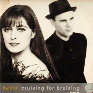 Basia - Cruising For Bruising (@ UR Service Version)