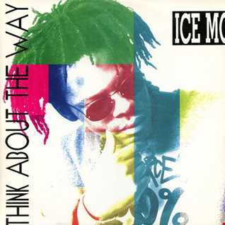 Ice MC - Think About The Way (@ UR Service Version)