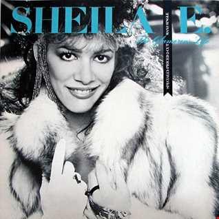Sheila E. - The Glamorous Life (@ UR Service Version) (REDUX)