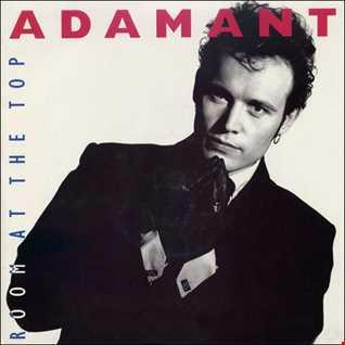 Adam Ant - Room At The Top (@ UR Service Version)