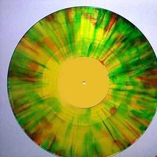 Armand vs Stardust - You Don't Know Music Sounds Better (@ UR Service Version)
