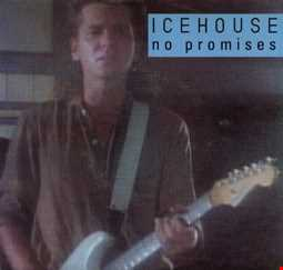 Icehouse - No Promises (@ UR Service Version)