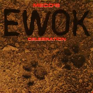 Meco - Ewok Celebration (@ UR Service Version)